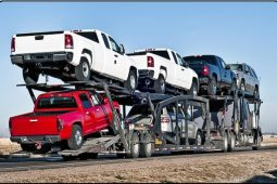 car-shipping-huston-tx
