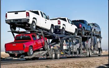 car-shipping-huston-tx